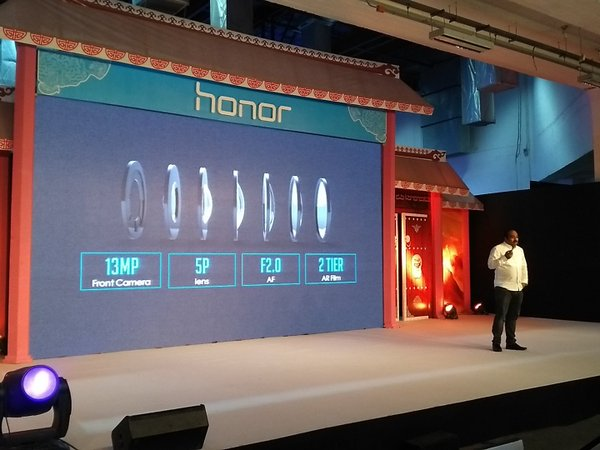 honor-holly-2-plus-india-launch-camera