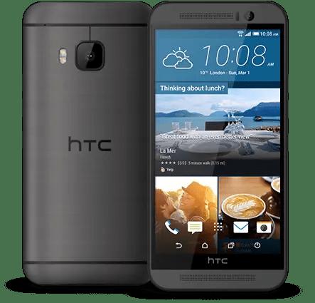 htc-one-m9-uk-image