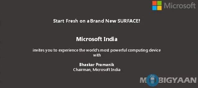 microsoft-surface-pro-4-india-launch