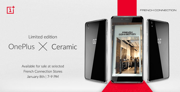 oneplus-x-ceramic-edition-invite-free-sale