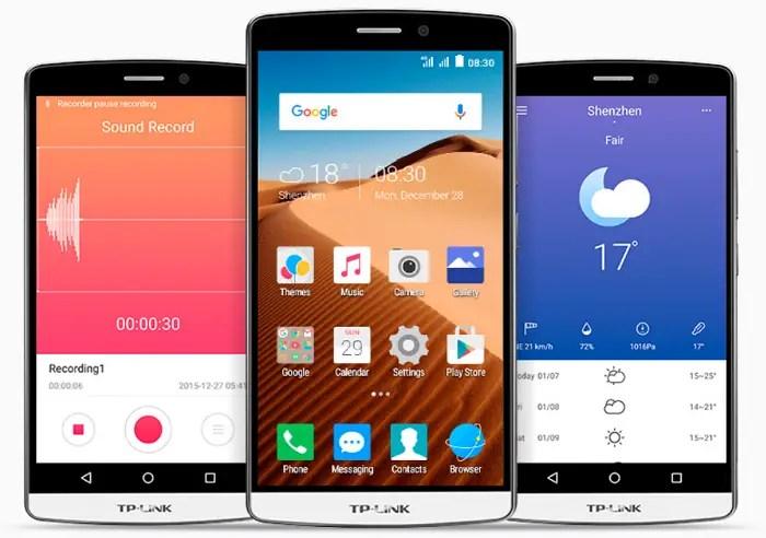 tp-link-neffos-c5-series-smartphones