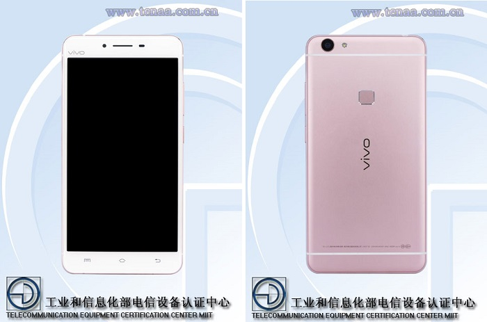 vivo-x6s-plus-front-rear-view