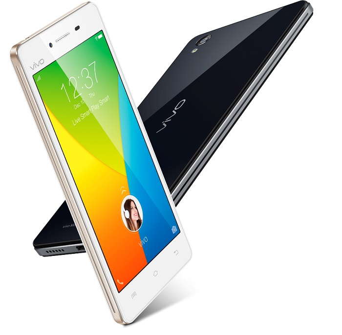 vivo-y51l-featured-image