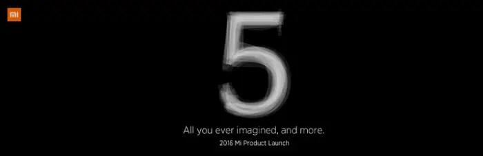 xiaomi-mi-5-cofirmed-unveiling-date-banner