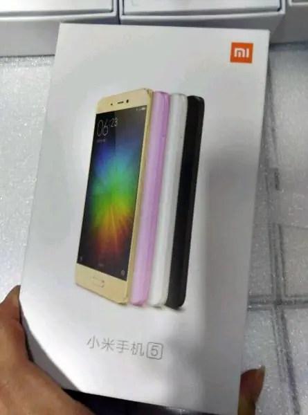xiaomi-mi-5-leaked-retail-box