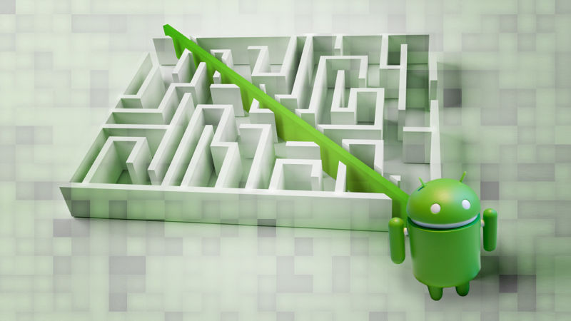 5-shortcuts-that-every-Android-user-should-know-0