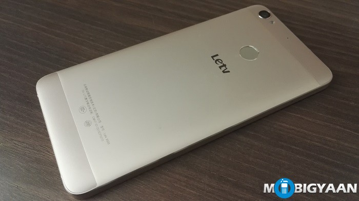 5-things-we-like-about-LeEco-Le-1S-3