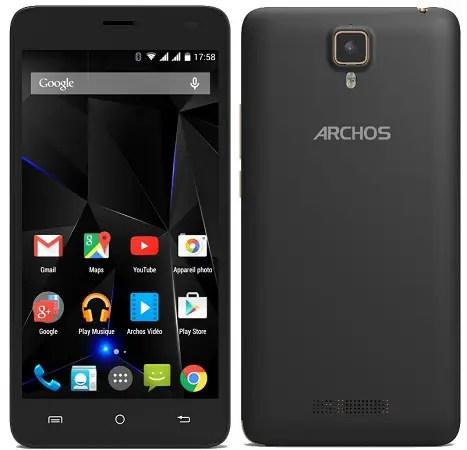 ARCHOS-50d-Oxygen-official