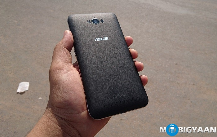 ASUS-Zenfone-Max-Hands-on-Images-Review-12