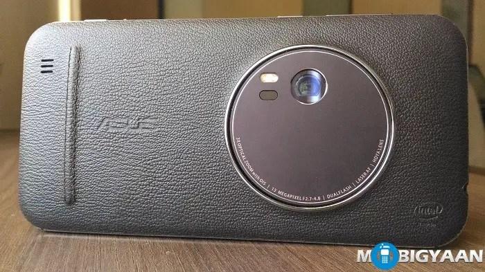 ASUS-Zenfone-Zoom-Hands-on-Images-1