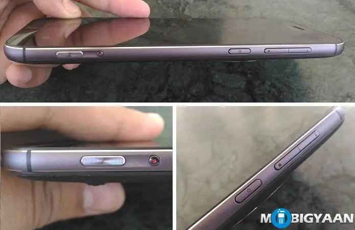 ASUS-Zenfone-Zoom-Hands-on-Images-10