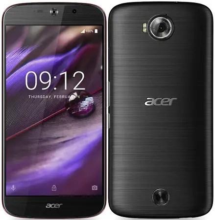 Acer-Liquid-Jade-2-official