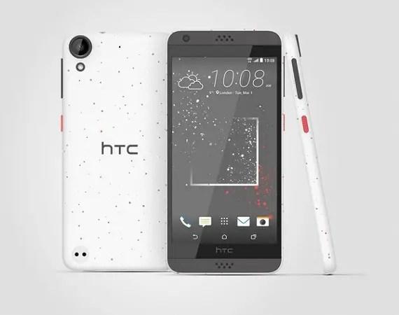 HTC-Desire-530-desire-630-official