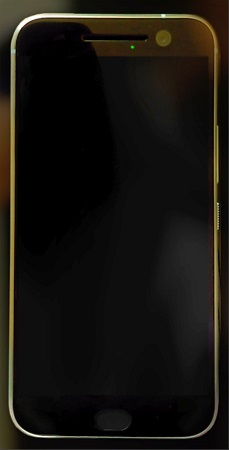 HTC-One-M10-Perfume-leaked-photo