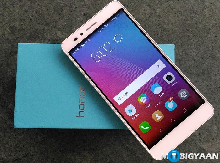 Honor-5X-Review-12