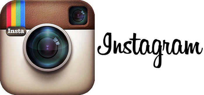 How-to-add-multiple-Instagram-accounts