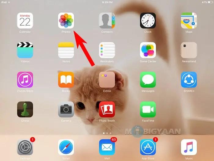 How-to-take-a-screenshot-on-ipad-or-iphone-ios-2