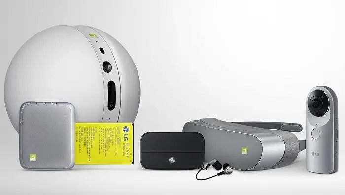LG-G5-unveiled-features-3-cameras-modular-design-2