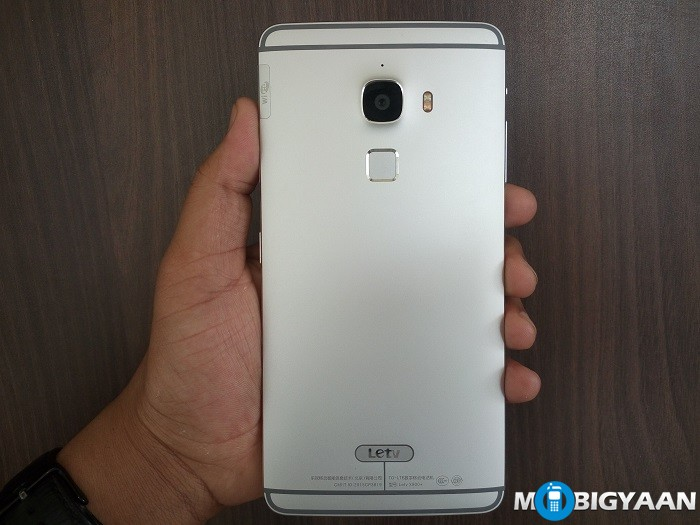 LeEco-Le-Max-First-Impressions-Rear-View