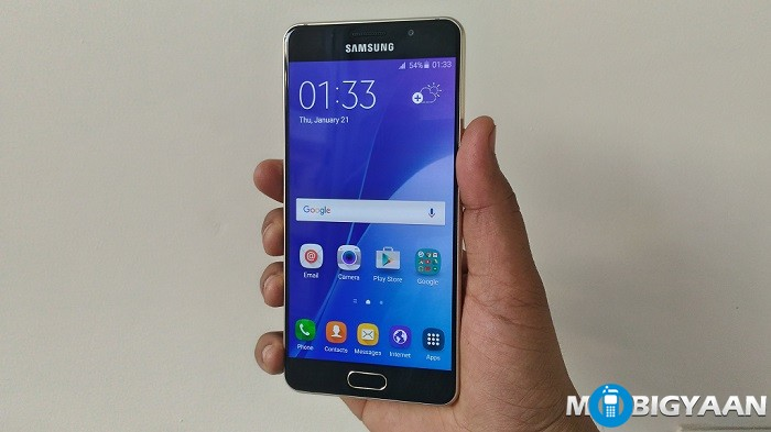 Samsung-Galaxy-A5-Hands-on-Review-2