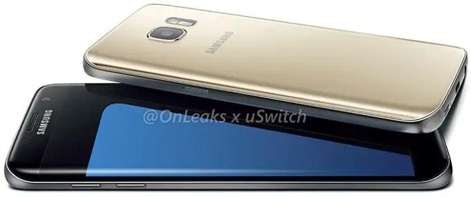 Samsung-galaxy-s7-edge-new-press-renders