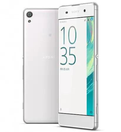 Sony-Xperia-XA-official