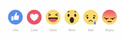 facebook-reactions-e1456381358211