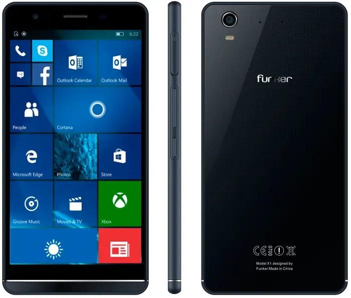 funker-w-5-5-pro-windows-10