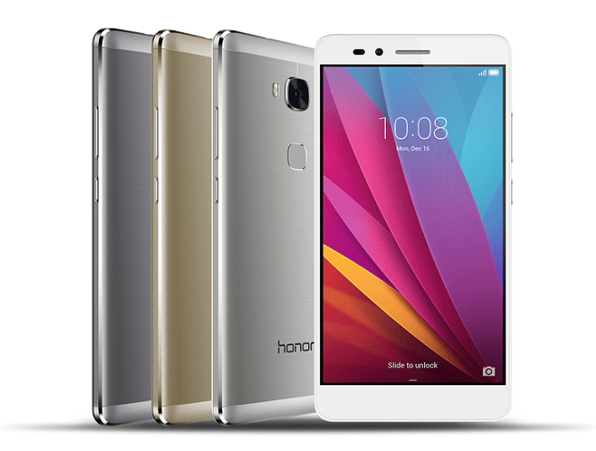 honor-5x-us-color-options