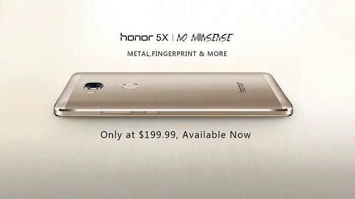 honor-5x-us