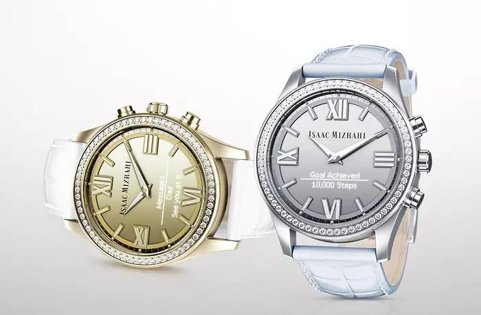 isaac-mizrahi-hp-smartwatch