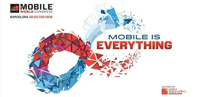 mobile-world-congress-mwc-2016-logo