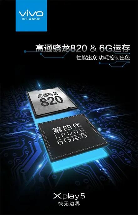 vivo-xplay-5-6-gb-ram-snapdragon-820-confirmed