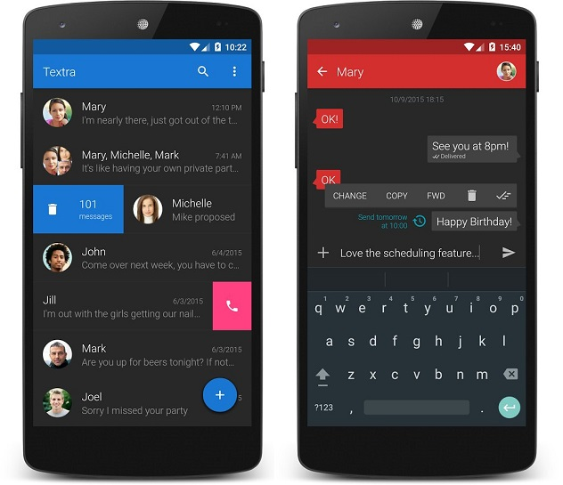 5 best sms apps for android (2)