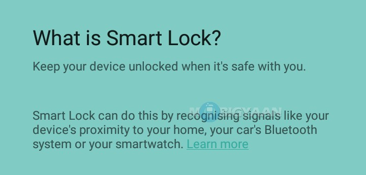 How-to-Unlock-Android-Smartphone-Automatically-Guide-1