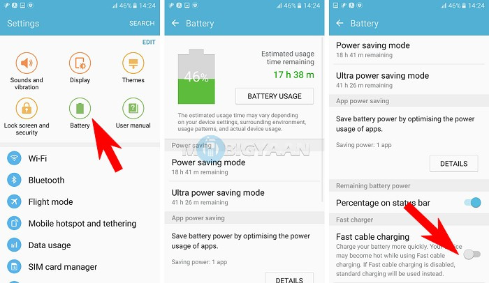 How-to-disable-fast-charging-on-Samsung-Galaxy-S7