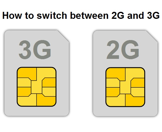 How-to-switch-between-2G-and-3G-Android-Guide-4