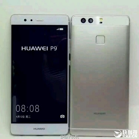 Huawei-P9-live-images