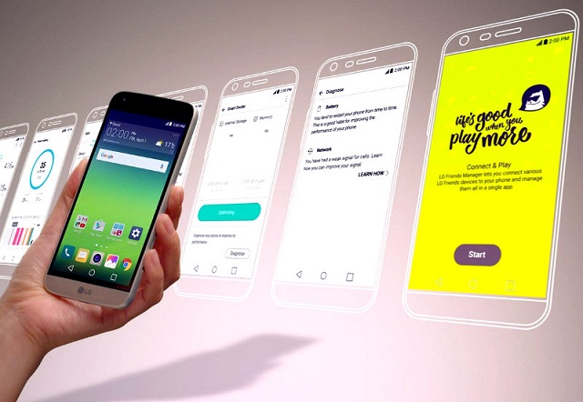 LG-G5-UX-5.0-release