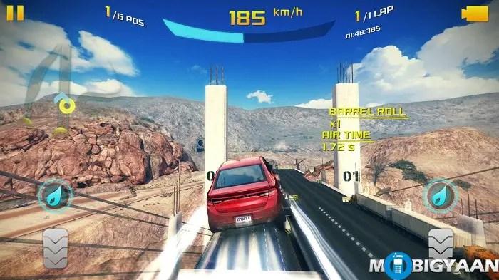 LeEco-Le-Max-Review-game-shot-asphalt-8
