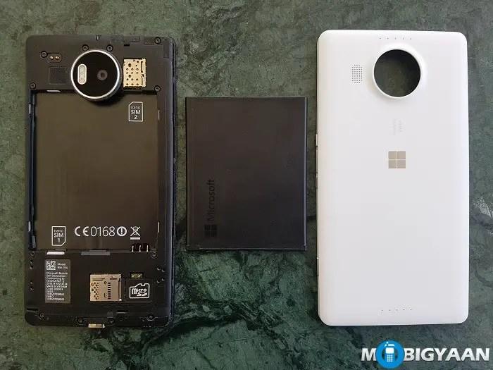 Microsoft-Lumia-950XL-Review-11