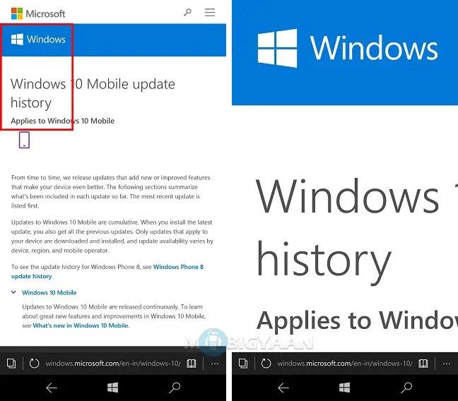 Microsoft-Lumia-950XL-Review-14