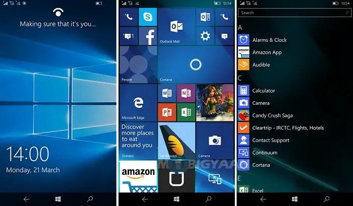 Microsoft-Lumia-950XL-Review-18