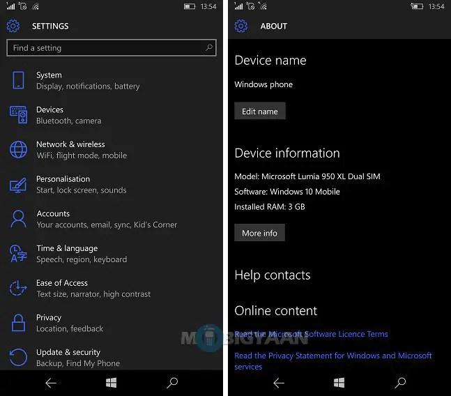 Microsoft-Lumia-950XL-Review-19