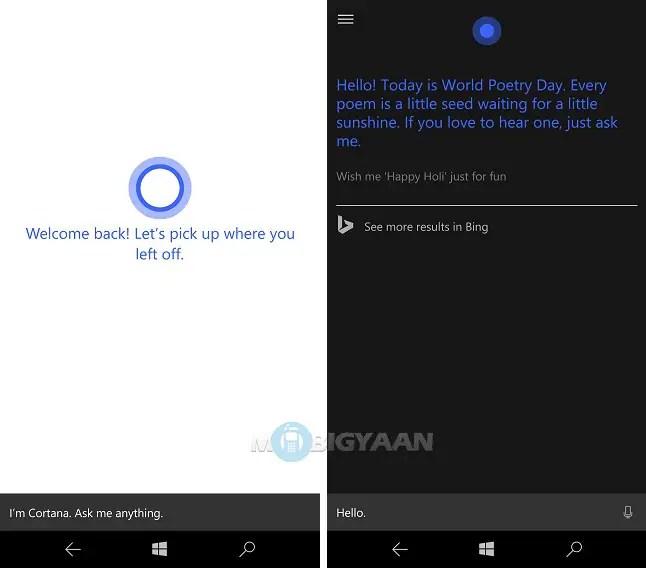 Microsoft-Lumia-950XL-Review-25