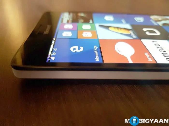Microsoft-Lumia-950XL-Review-26-1