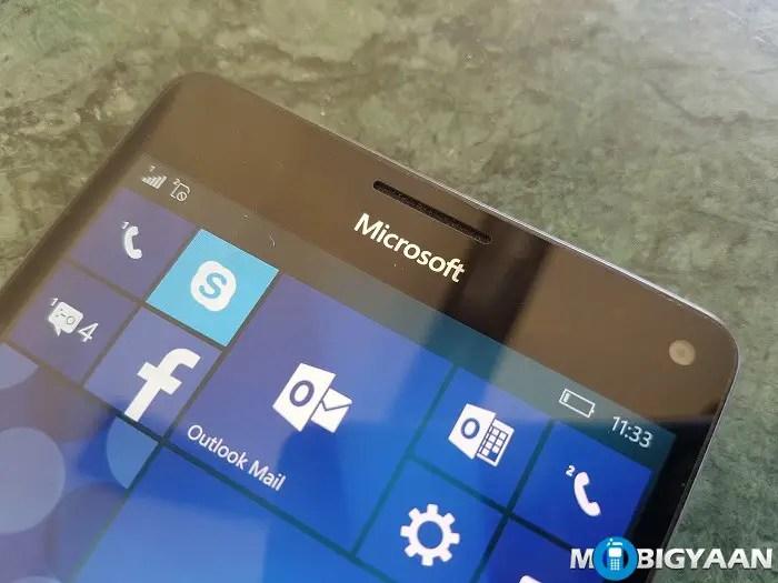 Microsoft-Lumia-950XL-Review-3