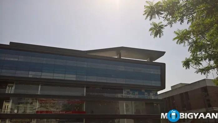 Microsoft-Lumia-950XL-Review-43