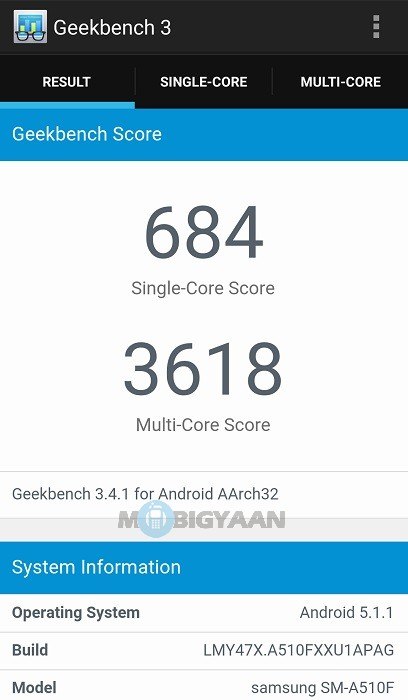 Samsung-Galaxy-A5-2016-review-geekbench-3-score