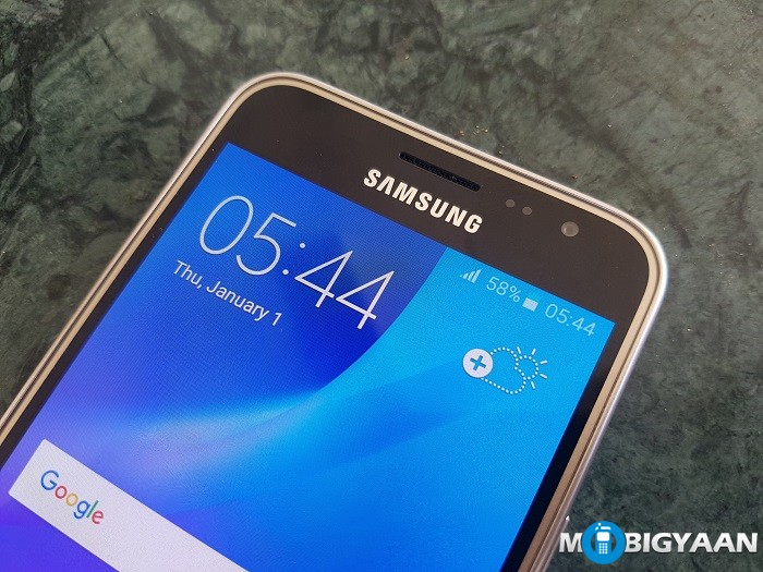 Samsung-Galaxy-J3-2025-Hands-on-Images